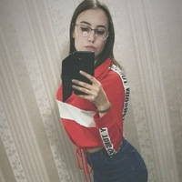 Марзия Нурлина