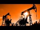 Черное золото мира. Игры вокруг нефти - Леонид Млечин «Вспомнить всё»