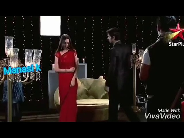 Arnav Khushi On Suno Na Sangemarmar Most Romantic Couple