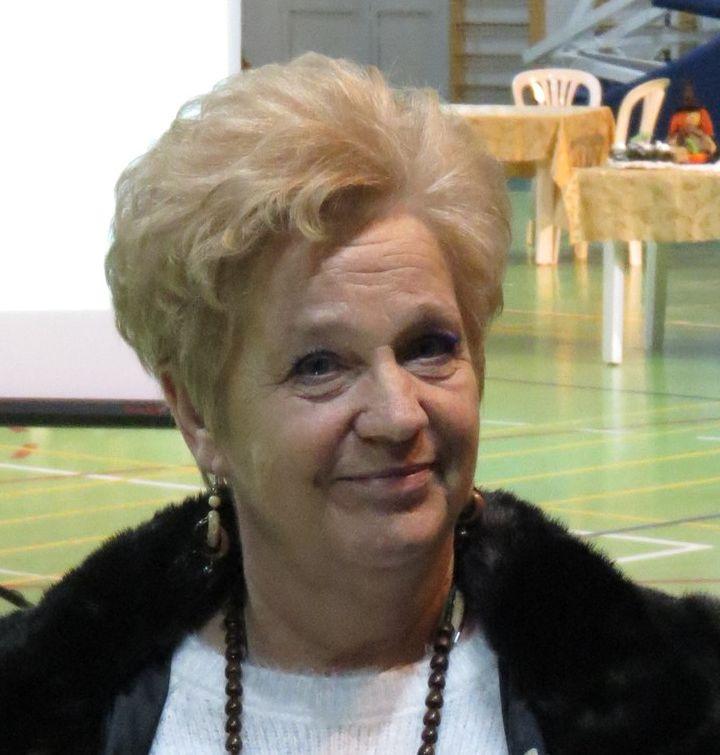 Комарова Татьяна Владимировна.jpg