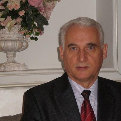 Николай Кормановский, Ижевск