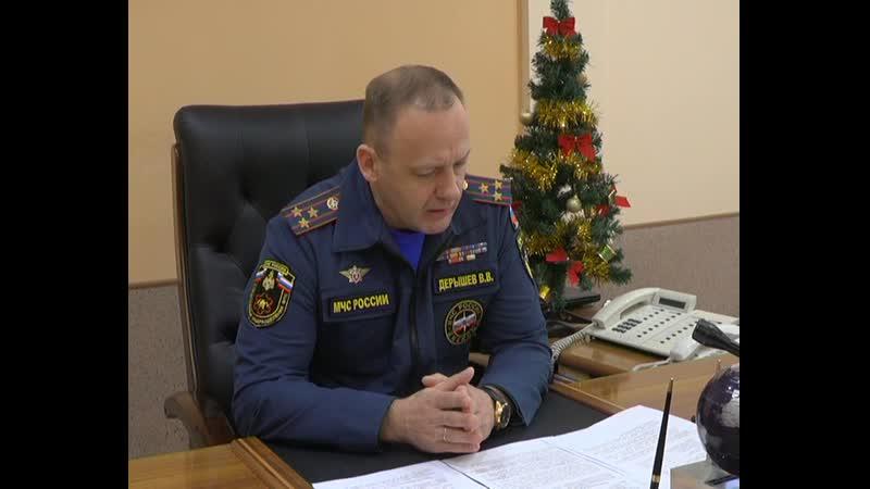 Pyt detishev Информ 27.12.2019