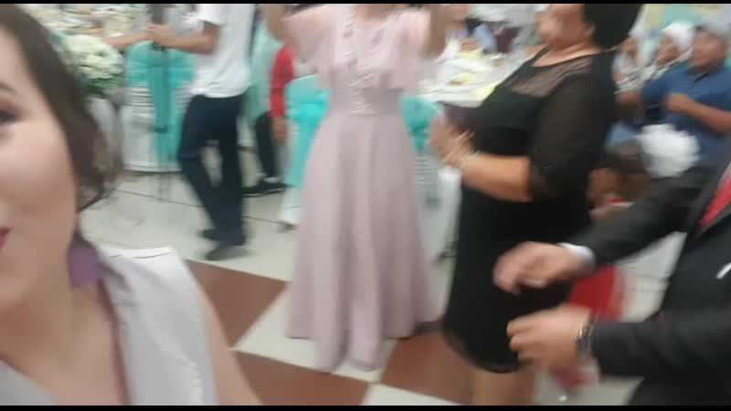 Seka svadba