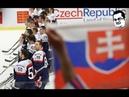 Pieseň smutného slovenského hokejistu (Jarek Nohavica)