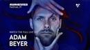 Awakenings Festival 2019 Sunday - Live set Adam Beyer @ Area V
