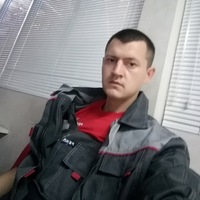 Дима Крутов