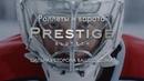 Роллеты и ворота Prestige от ALUTECH (полная версия)