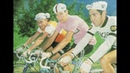 ANQUETIL maitre jacques