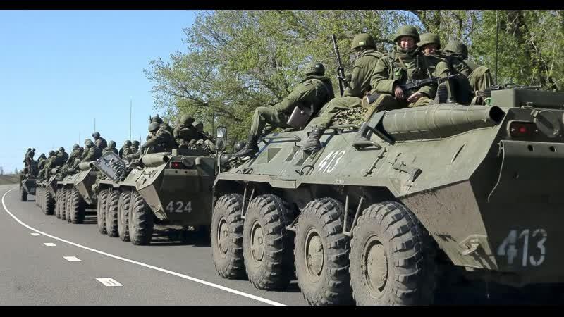 Доказательство российских военных преступлений на территории Украины
