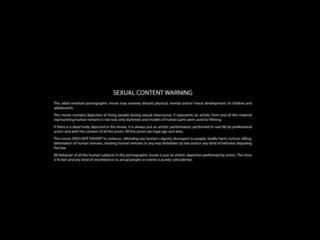 Horrorporn-roswell-ufo.mp4