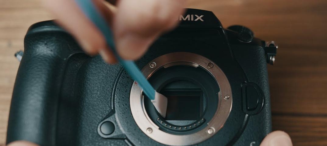 конечно, недовольные чистка матрицы фотоаппарата спб немецкие