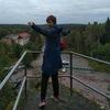 Ирина Тарабан