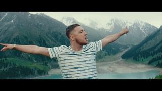 ZippO - Карие глаза (Official Video, 2019)