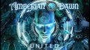 AMBERIAN DAWN United Official Lyric Video Napalm Records