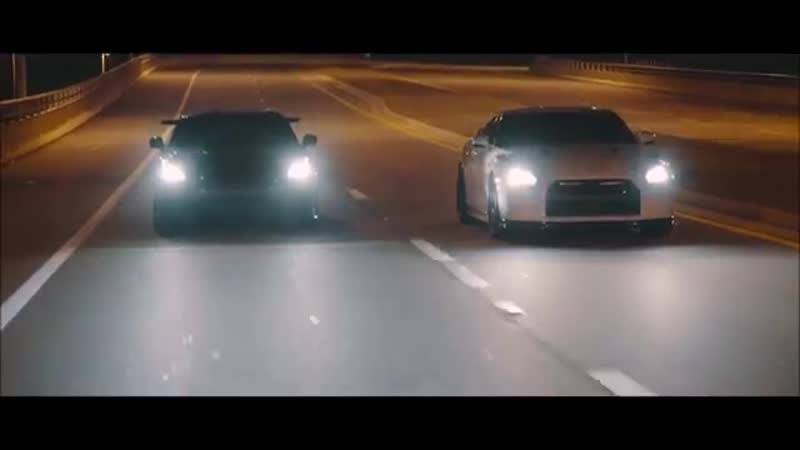 Boostereo Dirty Dancing Shnaps Kolya Funk Remix GTR Video