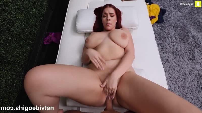 British Big Tits Blowjob
