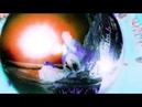 DIAMONDSONMYDICK - SMALL FRY (OFFICIAL VIDEO)