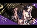 「English Cover」Overlord II Ending FULL VER. Hydra 『オーバーロードⅡ』 【Kelly Mahoney】- Studio Yuraki