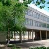 Каменск-Уральская гимназия