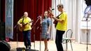 Река 2020 Мини концерт Трио из Сарова