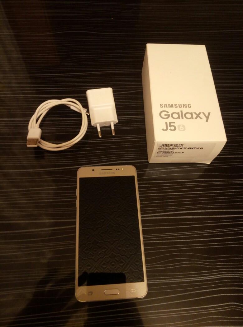 Купить Samsung j5 в отличном состоянии цена   Объявления Орска и Новотроицка №3326