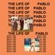 Kanye West - No More Parties In LA