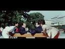 Танец КАДЖОЛ из фильма двойняшки танец с сестрой Индия клип