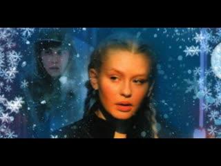 """Мелодрама """"невеста"""" (2006) хороший новогодний фильм"""