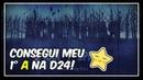 SB.02 JAQUE | ACHLUOIAS D24 HJ - 1°A
