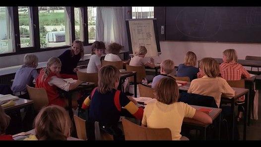 I din fars lomme (1973) - 1