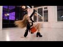 TWERKILEÑO - (A Lo Twerk) ✘ Luis Cordob4 Remix ✘ Deejay Maquina Video Remix ✘