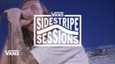 Candy: Vans Sidestripe Sessions | VANS