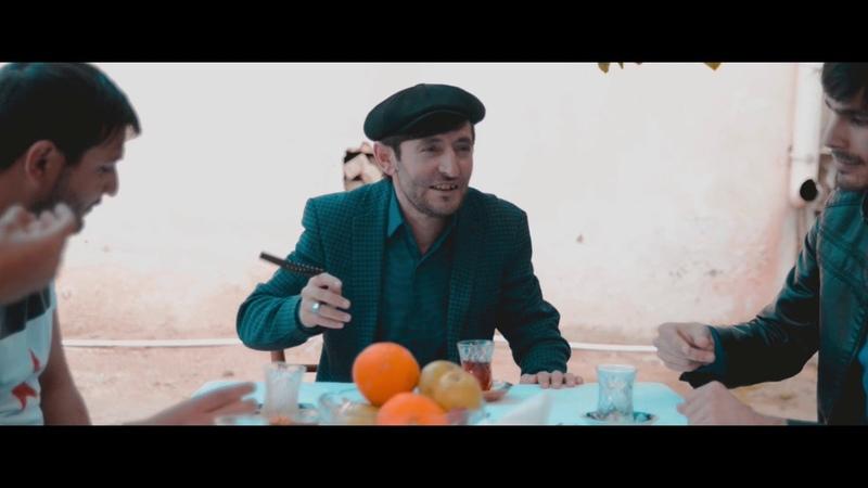 Rövşən Binəqədili - Bakılılar 2020 (Klip) FULL HD