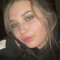 Эвелина Шафеева