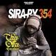 Sira-Py 354 - Love The Way You Lie
