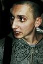 Личный фотоальбом Кирилла Молокина