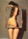 Личный фотоальбом Даши Витан