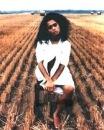 Личный фотоальбом Aida Blaq