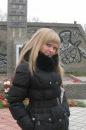 Персональный фотоальбом Светы Пахомушкиной