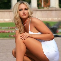Елена Сошникова