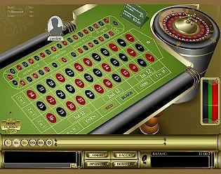 автоматы онлайнi игровые рулетка