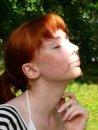 Александра Мойсюк фото №33