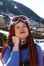 Личный фотоальбом Анастасии Желудковой