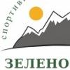 СКА «Зеленоград»