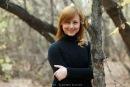 Фотоальбом Юлии Соловьевой