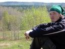Фотоальбом человека Андрея Петрова