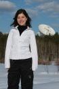 Личный фотоальбом Евгении Аксеновой