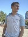 Фотоальбом Михаила Боброва