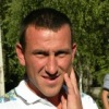 ЕвгенийМалышев