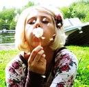 Фотоальбом Оленьки Горелик-Гавриловой